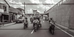 cambodia-2452