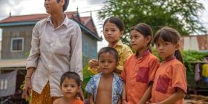 cambodia-2464