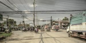 cambodia-2474