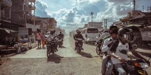 cambodia-2479