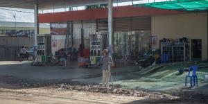cambodia-2483