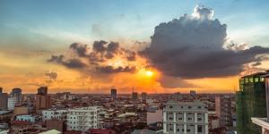 cambodia-2599