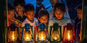 cambodia-2638