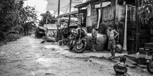 cambodia-2667