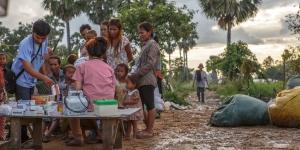 cambodia-2676