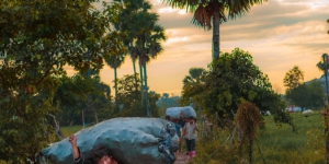 cambodia-2679