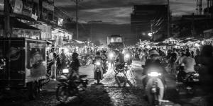 cambodia-2698