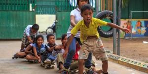 cambodia-2712