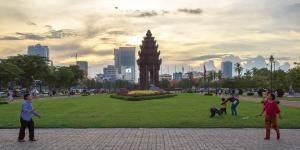cambodia-2760