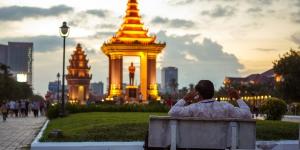 cambodia-2805