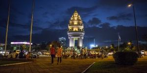 cambodia-2826