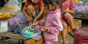 cambodia-2865