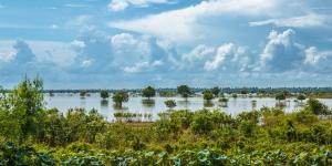 cambodia-2869