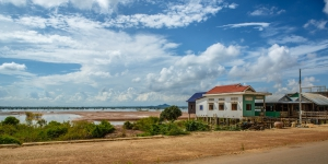 cambodia-2873
