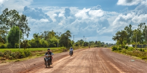 cambodia-2882