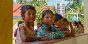cambodia-2886