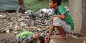 cambodia-2991
