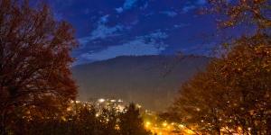 Heidelberg nacht 1