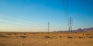 ägypten-0920