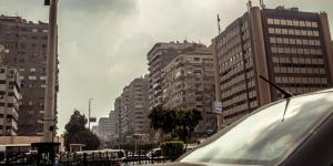 ägypten-0952