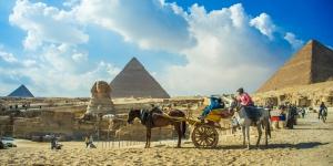 ägypten-1131