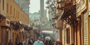 ägypten-1289
