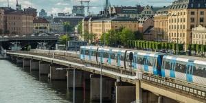 schweden-9262