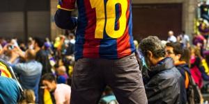 spanien-38
