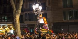 spanien-40
